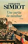 Une partie de Zanzibar par Simiot