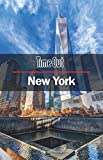 img - for Time Out New York City Guide: Travel Guide (Time Out City Guide) book / textbook / text book