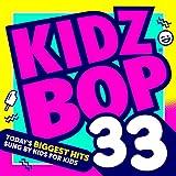 Kyпить Kidz Bop 33 на Amazon.com