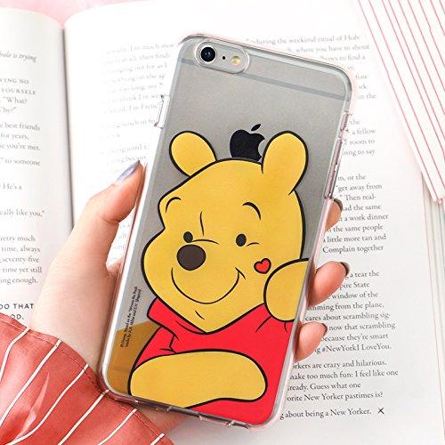 bear iphone 8 case