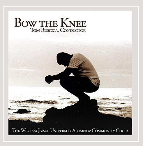 Bow the Knee ()