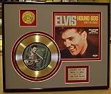 #5: Elvis Presley