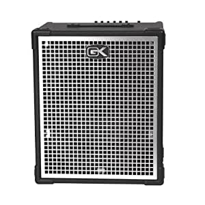 gallien krueger mb115 ultralight bass guitar combo 200 wat musical instruments. Black Bedroom Furniture Sets. Home Design Ideas