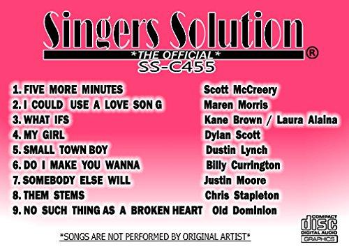 Buy Singers Solution Karaoke products online in Saudi Arabia