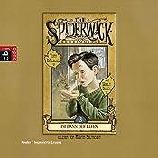 Im Bann der Elfen (Die Spiderwick Geheimnisse 3) | Holly Black