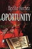 Oportunity (Spanish Edition)