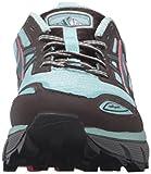 Altra Women's Lone Peak 3 Trail Runner, Blue, 7 M US