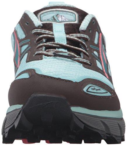 Altra Lone Peak 3.0 W Zapatillas de trail running Azul