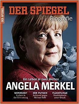 loggen sie sich ein um 1 click einzuschalten - Ulrich Merkel Lebenslauf