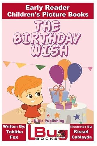 Buy The Birthday Wish