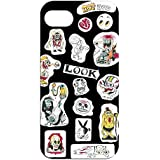 #77 (SNOID) for iPhone 7/8