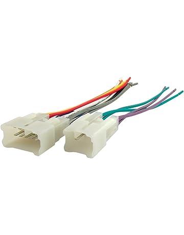volvo hu 613 wiring diagram