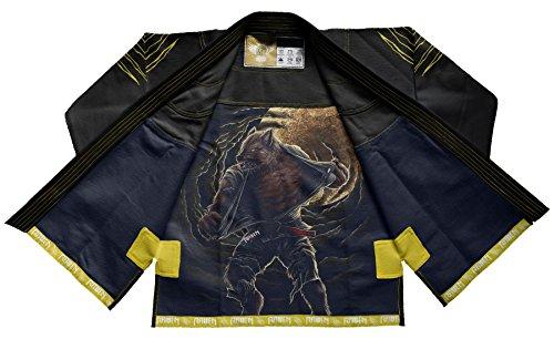 Raven (Ravens Uniform)