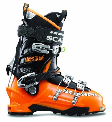 Scarpa Maestrale Apline Touring Ski Boot