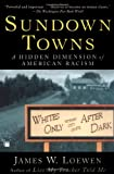 Sundown Towns, James W. Loewen, 0743294483