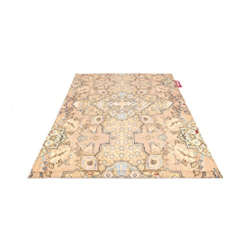 Fatboy Non Flying Carpet/Rugs, Small, Allspice