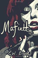 Mafietta Paperback