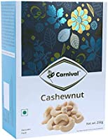 Upto 40% off on Carnival foods