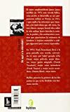 De Aqui a La Eternidad/ from Here to Eternity (Spanish Edition)
