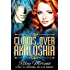 Clouds Over Akaloshia: Sci-Fi Paranormal Romance