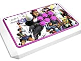 Xbox 360 Street Fighter IV Arcade Fightstick