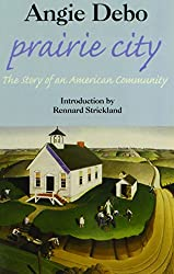 Prairie City: Story of an American Community, The