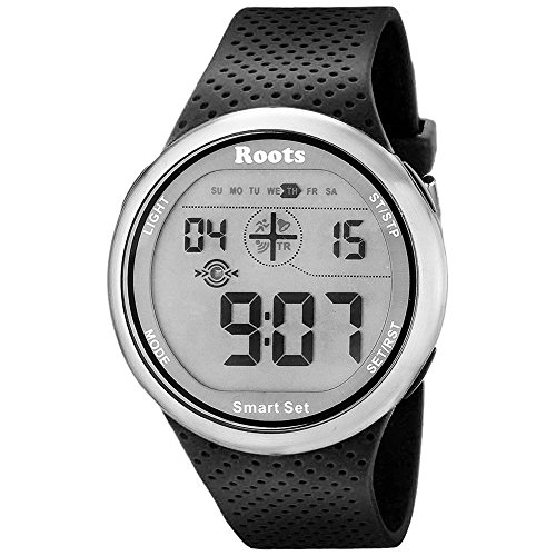 roots-mens-1r-at404ba1b-cove-digital-display-quartz-black-watch
