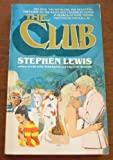 The Club, Stephen Lewis, 0440114101