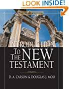 #2: An Introduction to the New Testament