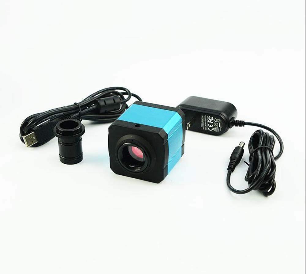 最新人気 産業用カメラ 1600万画素カラースマートインダストリアルカメラ 産業用カメラ B07L8YKKL3, 美和町:a63910c9 --- hohpartnership-com.access.secure-ssl-servers.biz