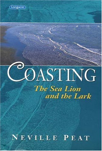 Coasting: The Sea Lion and the Lark PDF