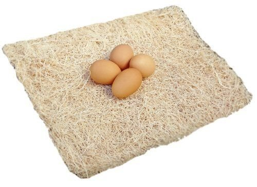 Excelsior Poultry Nesting Pads 13