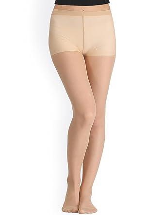 Curious Golden pantyhose com