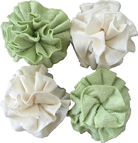Skincare Luxury Eco Friendly Sponge Perfect product image