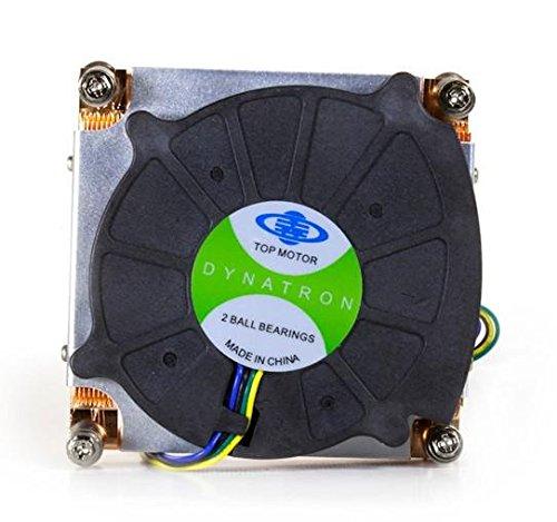 Dynatron Cooling Fan/Heatsink New by Dynatron