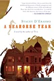 A Seahorse Year, Stacey D'Erasmo, 0618618872