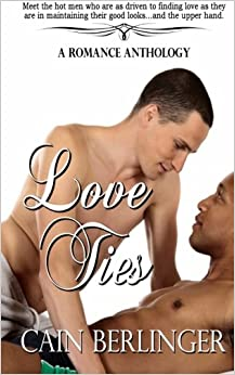 Love Ties: A Romance Anthology