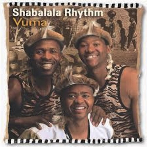 Umaqondana by Shabalala Rhythm on Amazon Music - Amazon com