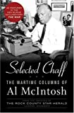 Selected Chaff, Al McIntosh, 0760333556