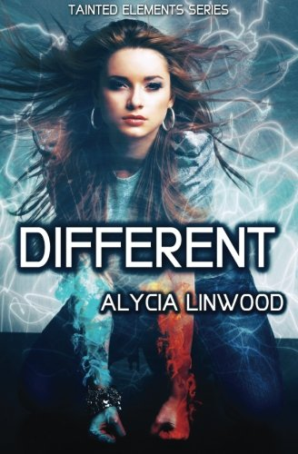 different-tainted-elements-volume-1