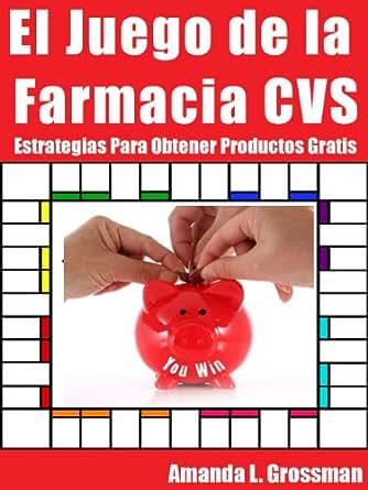 Gratis (Spanish Edition) eBook: Amanda Grossman: Kindle Store