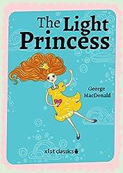 The Light Princess (Xist Classics)