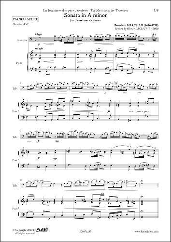400+ Christmas Carols Book - Sheet Music for Piano: Volume 1 (Favorite Christmas Carol Songs of Praise - Lyrics & Tunes)