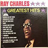 Ray Charles: Greatest Hits