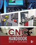 Cheap Textbook Image ISBN: 9780071799485