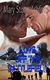 ROMANCE: BWWM INTERRACIAL ROMANCE: Love Off The Battlefield: African American Contemporary Navy SEAL Military Romantic Fiction (Best CLEAN Multicultural Romantic Taboo Short Stories and Books) by  Mary Stone Ashford in stock, buy online here