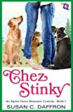 Free eBook - Chez Stinky