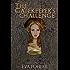 The Gatekeeper's Challenge (The Gatekeeper's Saga Book 2)