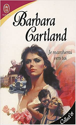 Barbara Cartland Epub