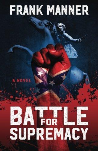 Download Battle for Supremacy pdf epub